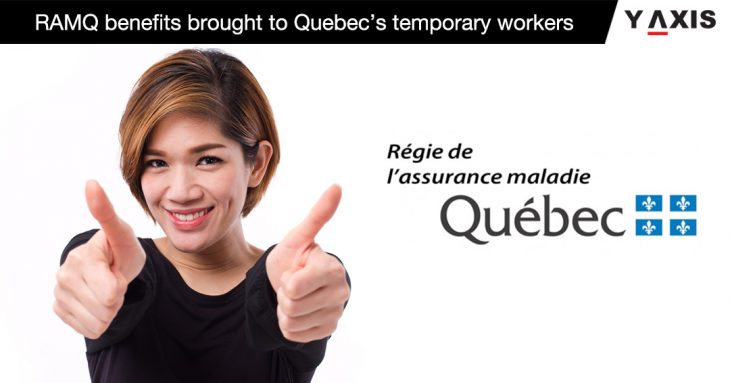 Quebec RAMQ