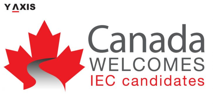 Canada welcomes IEC Visa Holders