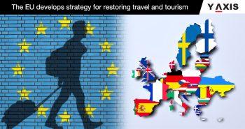 Schengen countries open borders