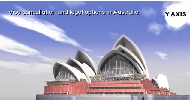 Legal_options_against_visa_cancellation_now_in_Australia