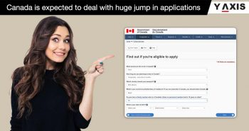 Canada immigration application hike