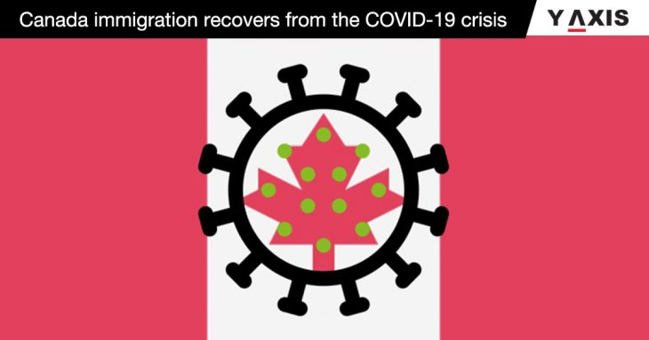 Canada immigration increase