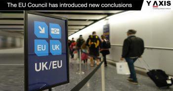 EU Council conclusions new
