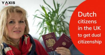 Netherlands dual nationality