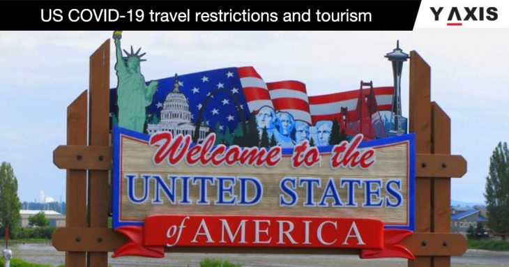 US tourism reopen