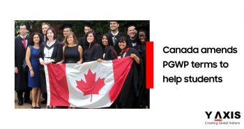 Canada work permit flexibility