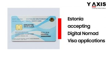 Estonia digital nomad visa