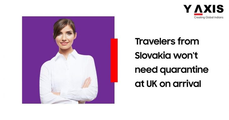 UK exempts slovakia