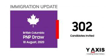BC-PNP-draw-302