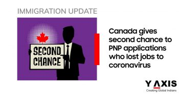 COVID-19 won't cost you a PNP nomination, new rule in Canada