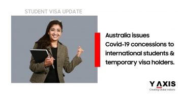 Australia's new steps help offshore visa-holders