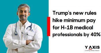 US new minimum wage rule