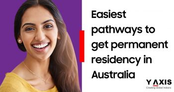 Pathways to Australian PR