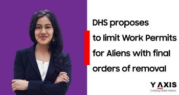 US proposes new law for aliens under OSUP