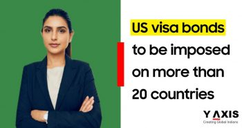 The US levies $15000 on B1 B2 visas