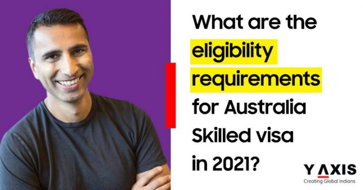 Learn the how and what of skilled migration to Australia