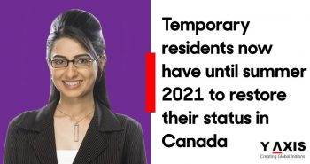 Temporary residents can now be in Canada longer with new policy