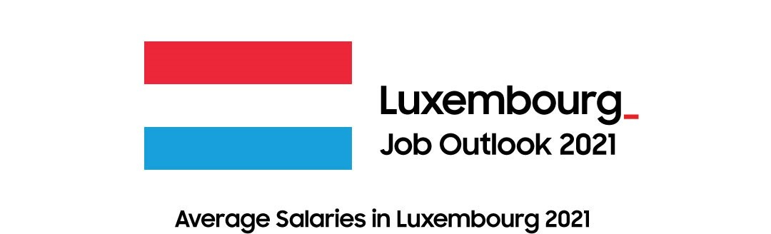 job-outlook-Luxembourg