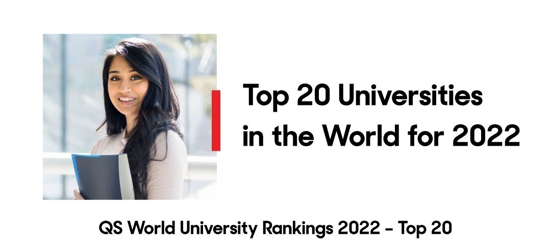 Top-20-Universities-in-the-World-for-2022