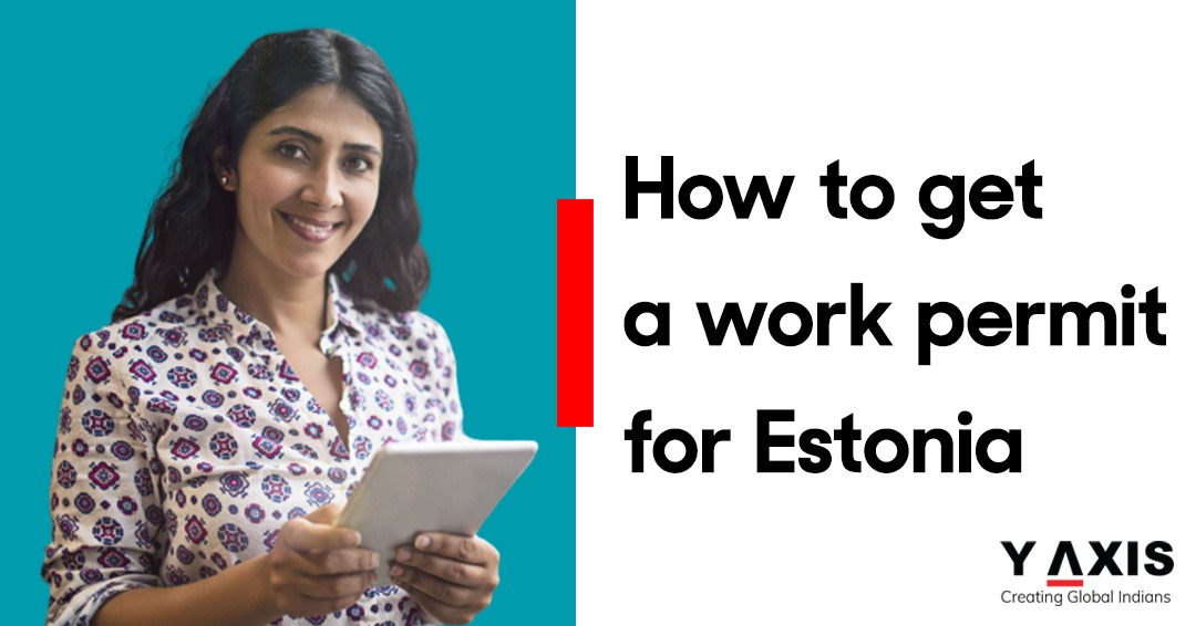 What you need to work in Estonia